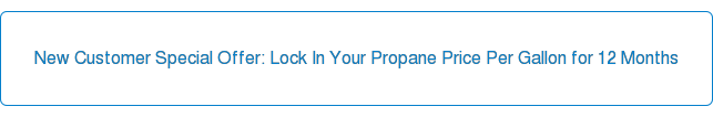 Propane Monitoring Program: Never Worry About Running Out of Propane Again
