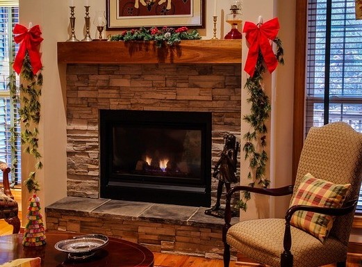 Propane Safety Tips for Heating Your Home This Winter