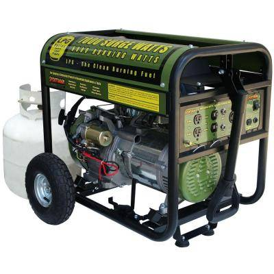 Considering a Generator? How to Choose Between Portable and Standby Generators