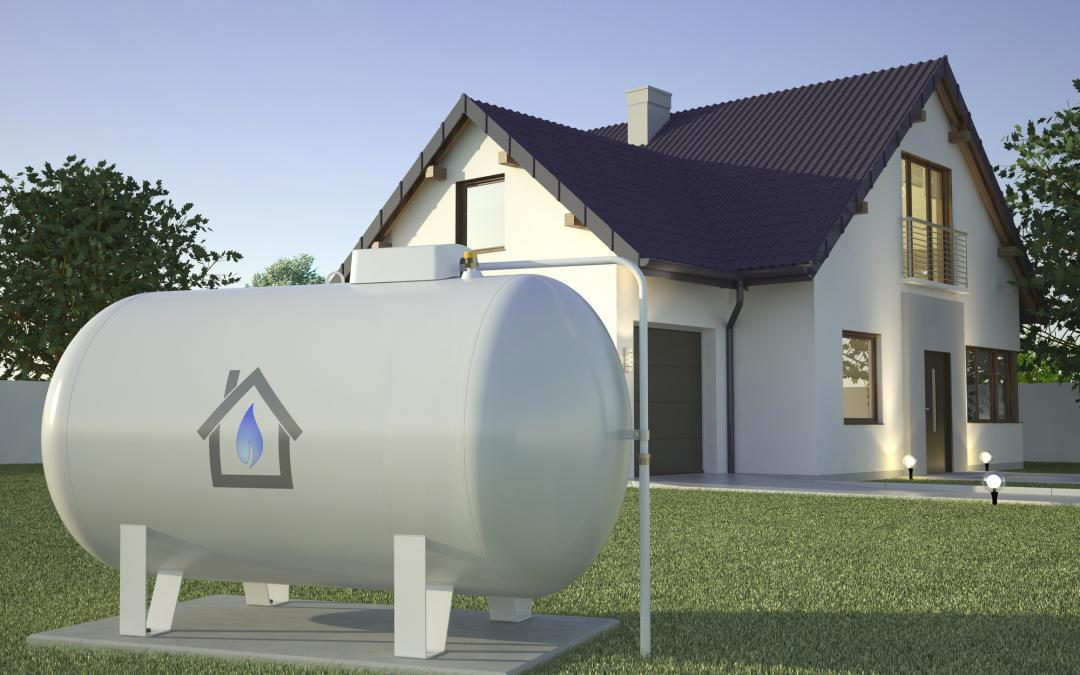 5 Signs You May Need to Switch Your Propane Supplier