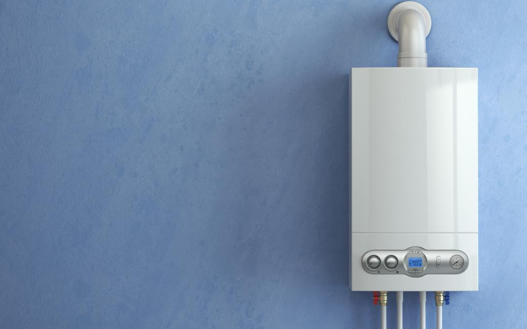 Common Propane Gas Furnace Problems and What to Do About Them