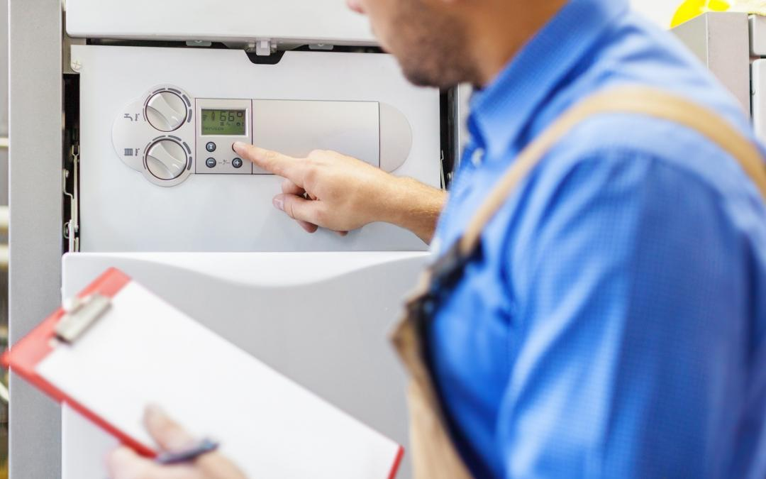 Propane Water Heater vs. Tankless Water Heater: Why You Should Make the Switch