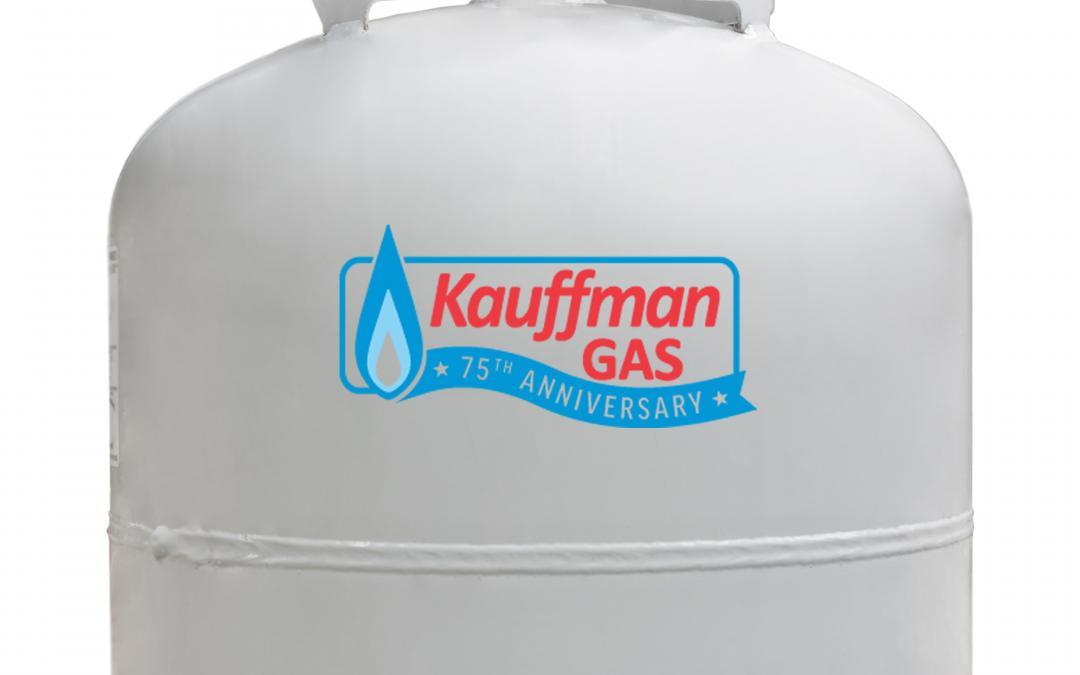 Finding the Right Propane Gas Suppliers Near Me: Too Big, Too Small, Just Right