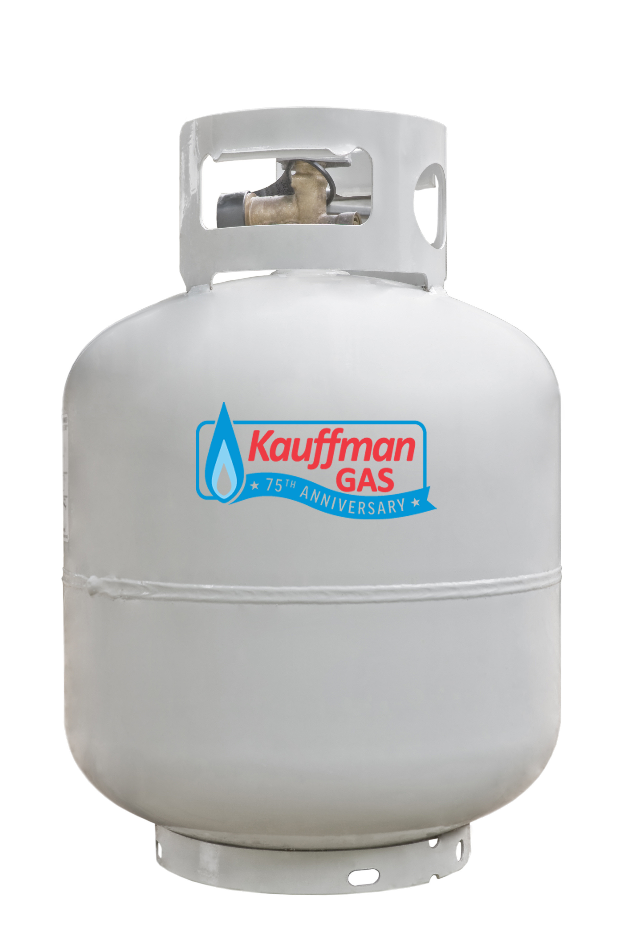Finding The Right Propane Gas Suppliers Near Me