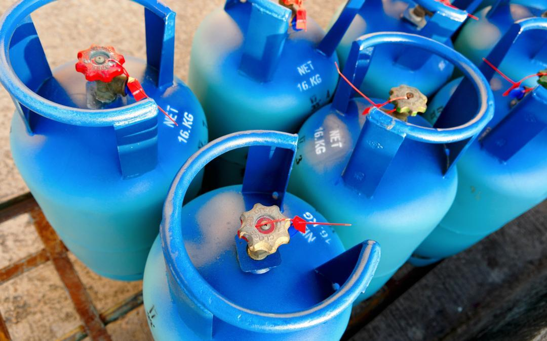 Pros and Cons of Propane: What You Need to Know