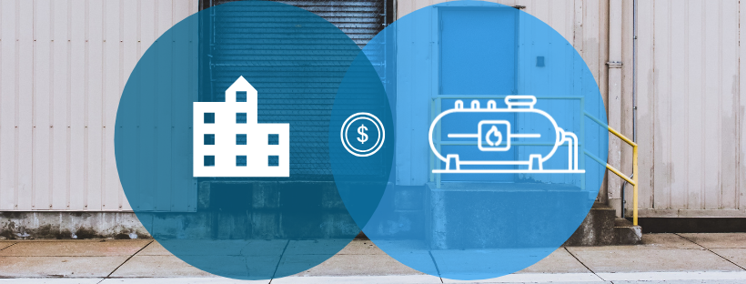 Why Choose a Propane Heating Solution for Your Commercial Building